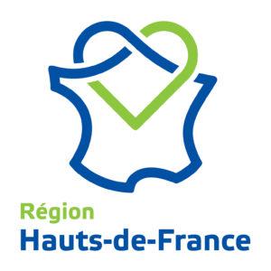 Logo-Region-HDF-RVB-300x300