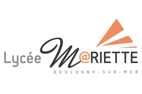 Lycée-Mariette-w500h333