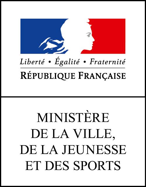 logo MVJS